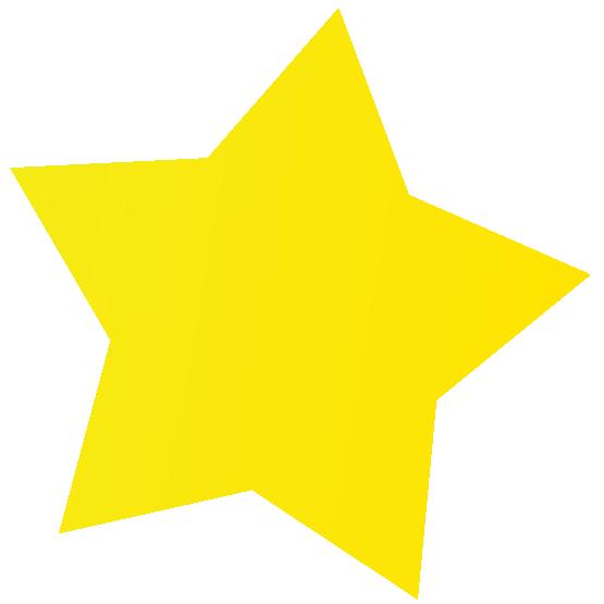 555x555 Clip Art Cool Star 64x 64 Svg