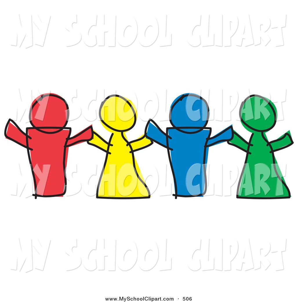 1024x1044 Royalty Free Teacher Stock School Designs