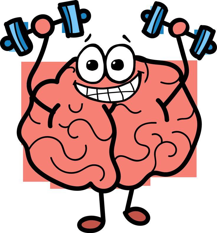 736x791 Brain Clipart Growth Mindset