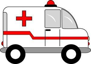 300x214 Ambulance Clip Art Ambulance Clip Art Images Ambulance Stock