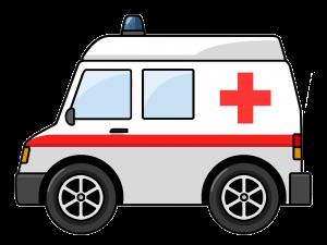 300x225 Ambulance Clip Art Decoupage Art Ambulance, Clip