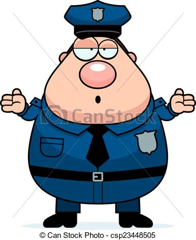 cop clipart at getdrawings com free for personal use cop clipart rh getdrawings com copy clipart copy clipart