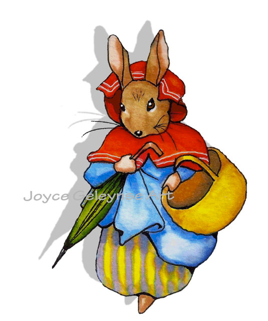 535x640 Rabbit Clipart Mama Free Collection Download And Share Rabbit