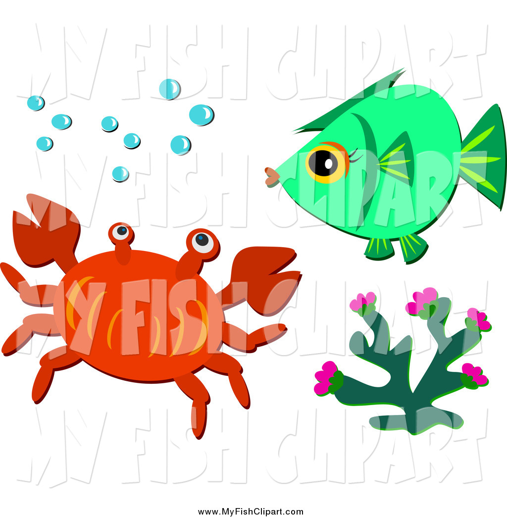 coral clipart at getdrawings com free for personal use coral rh getdrawings com corral clip art coral clipart free
