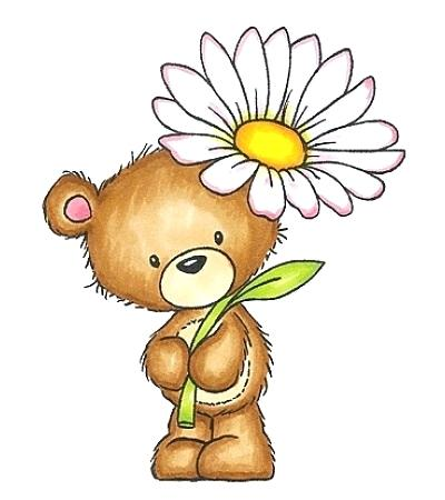 400x450 Teddy Bear Clip Art Black And White 0 Images About Teddy Bear Tags