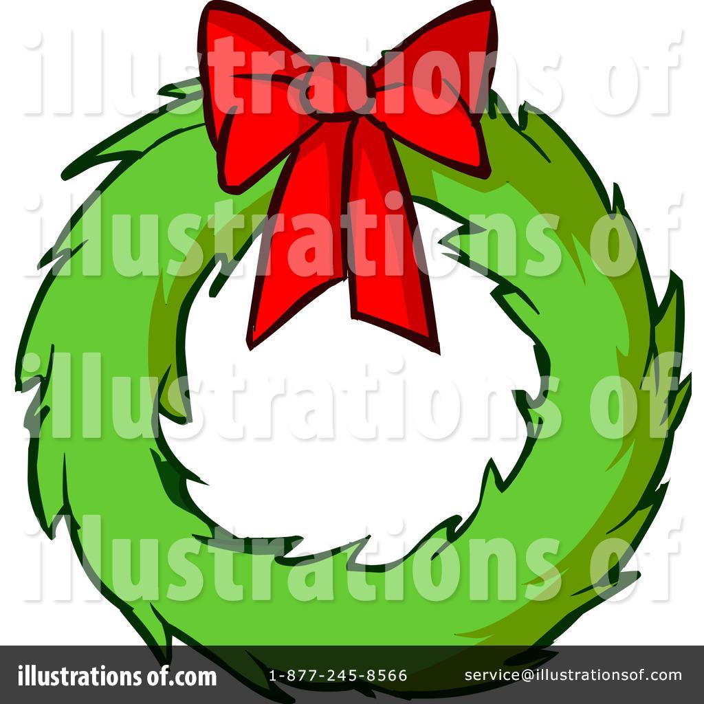 1024x1024 Extraordinary Christmas Wreath Cartoon 21 Cute Welsh Corgi Dog