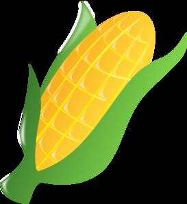 273x298 Corn Clip Art Free Clipart Panda