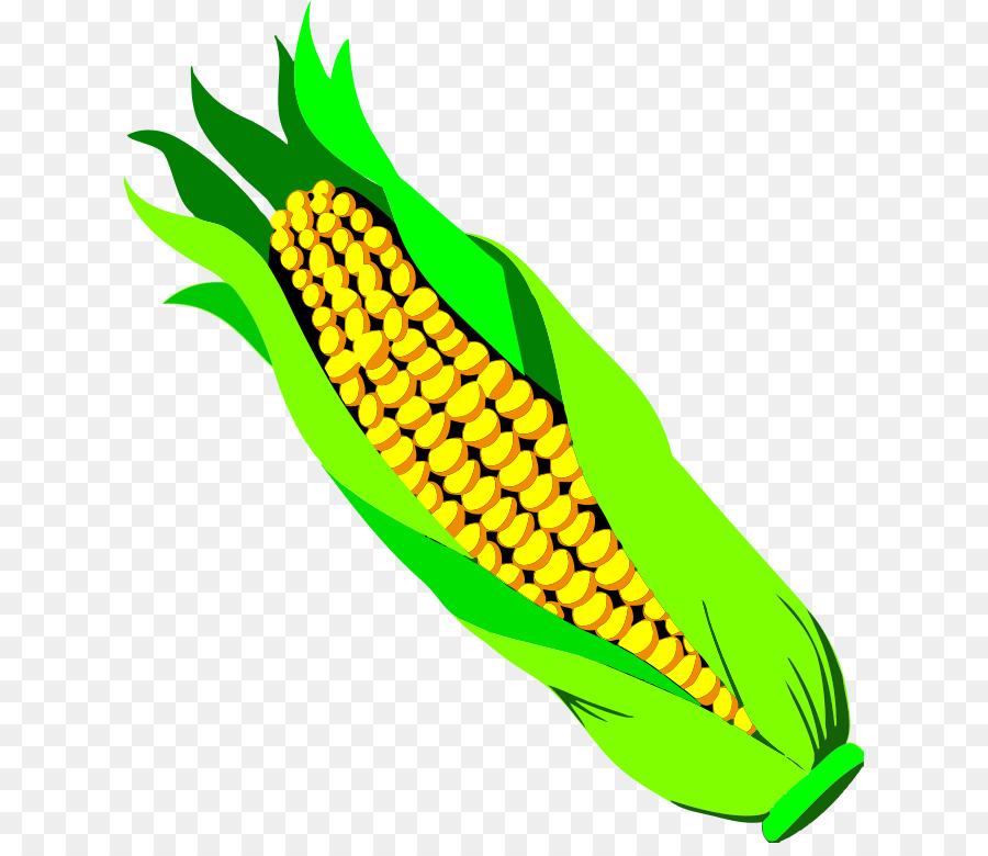 900x780 Corn On The Cob Popcorn Maize Candy Corn Clip Art