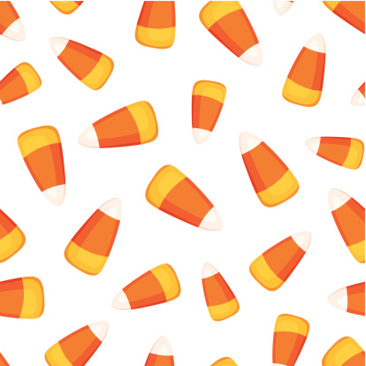 414x414 Candy Corn Candyrn Cliparts Clip Art Library