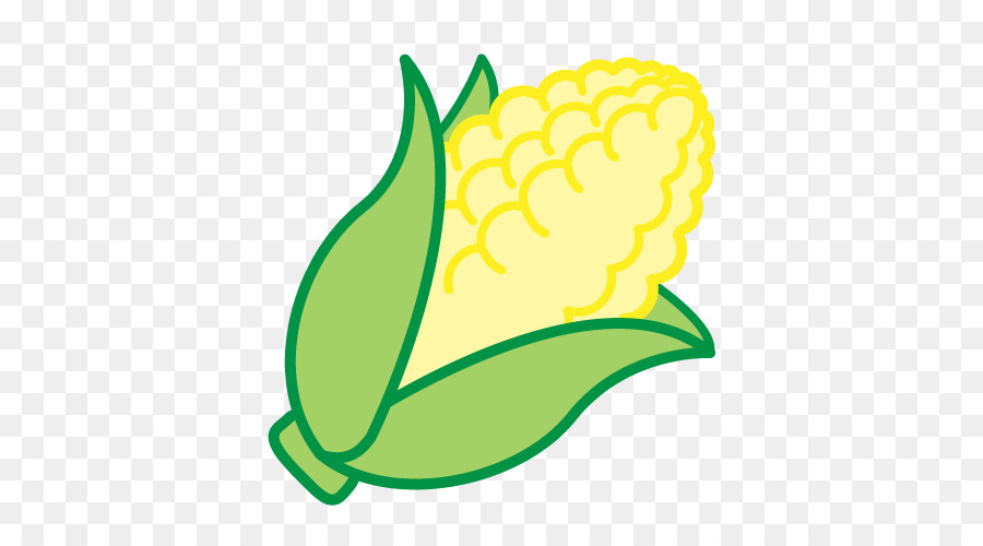 900x500 Corn On The Cob Candy Corn Maize Sweet Corn Clip Art