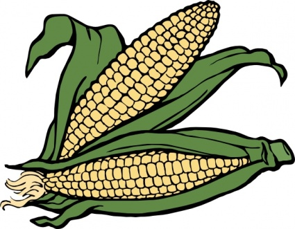 corn field clipart at getdrawings com free for personal use corn rh getdrawings com