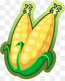 260x320 Corn On The Cob Maize Sweet Corn Clip Art