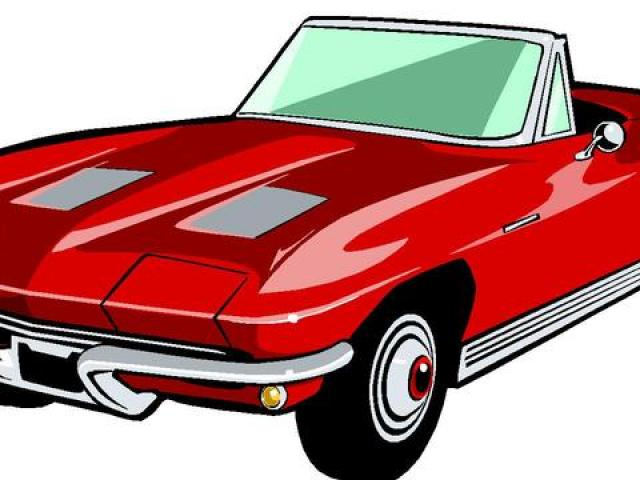 corvette clipart at getdrawings com free for personal use corvette rh getdrawings com corvette clipart logo corvette clip art cars