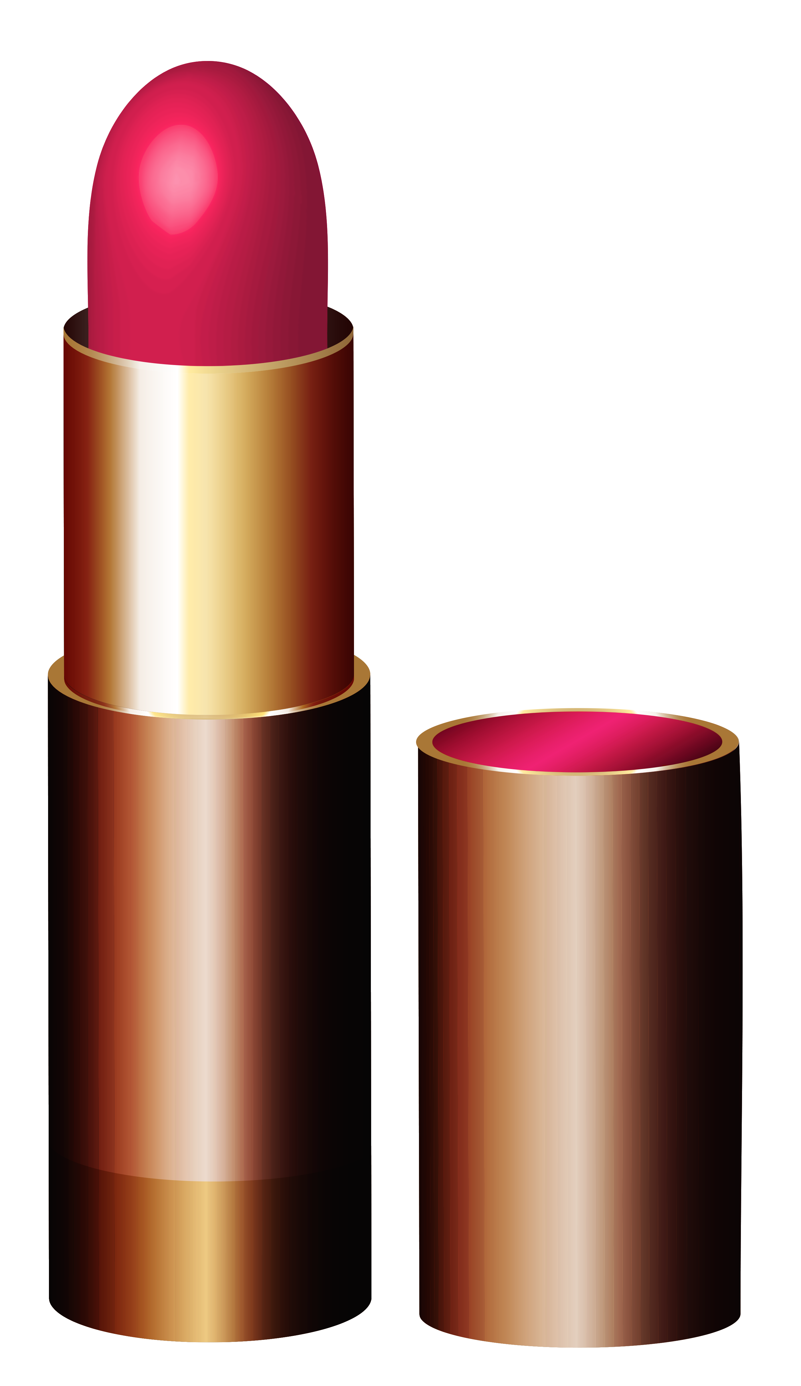 2799x4841 Pink Lipstick Png Clipartu200b Gallery Yopriceville