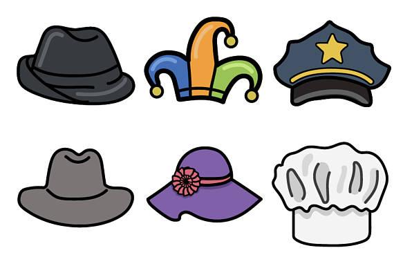 570x385 Hat Clipart Party Hat Clip Art Costume Clipart Hat Icons