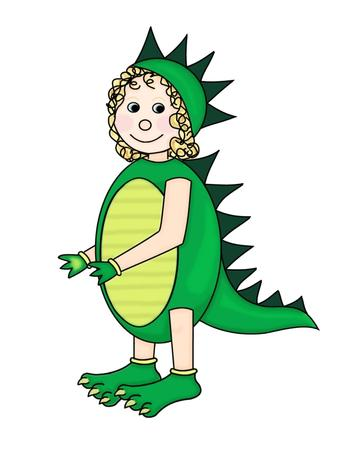 338x450 Collection Of Dinosaur Costume Clipart High Quality, Free