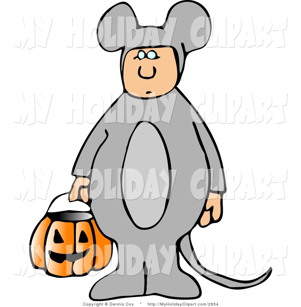 costume clipart at getdrawings com free for personal use costume rh getdrawings com halloween costume clip art free halloween costume parade clipart