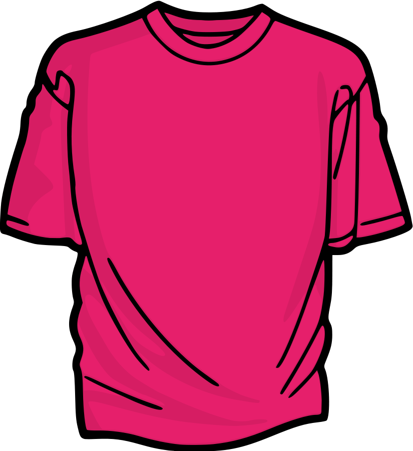 825x900 Cotton Shirt Clipart, Explore Pictures