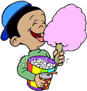 287x300 Cotton Candy Clipart Cartoon Free Collection Download And Share