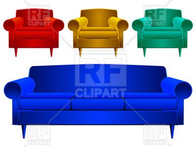 400x300 Furniture