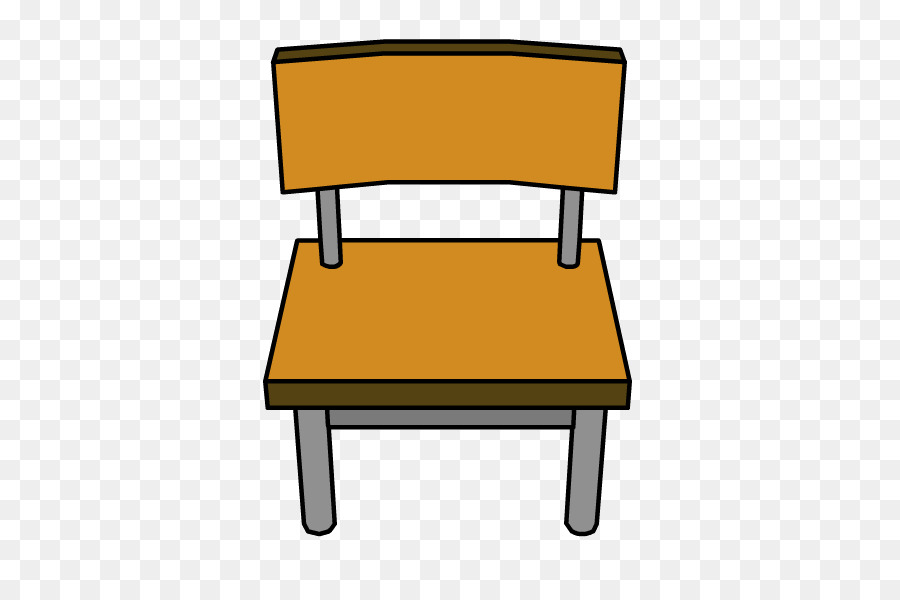 900x600 Table Chair Furniture Couch Clip art