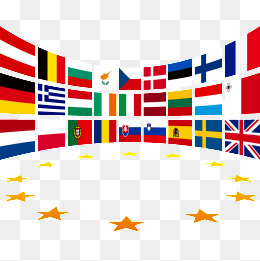 260x261 Countries Flags Png Images Vectors And Psd Files Free Download