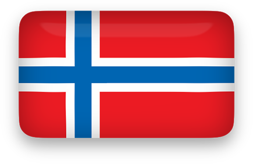 502x327 Free Animated Norway Flags