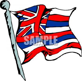 350x342 Royalty Free Flag Clip Art, Flags Clipart