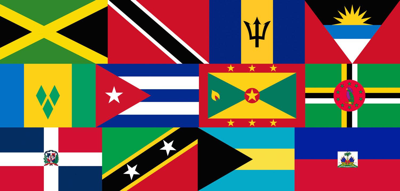 1500x717 West Indies Clipart