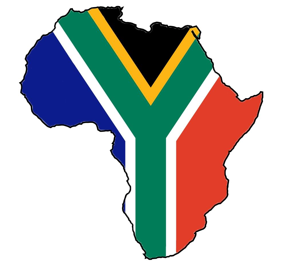 1013x957 Africa Clipart Country