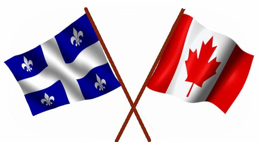 1024x561 Clip Art Flag Of Quebec Clipart