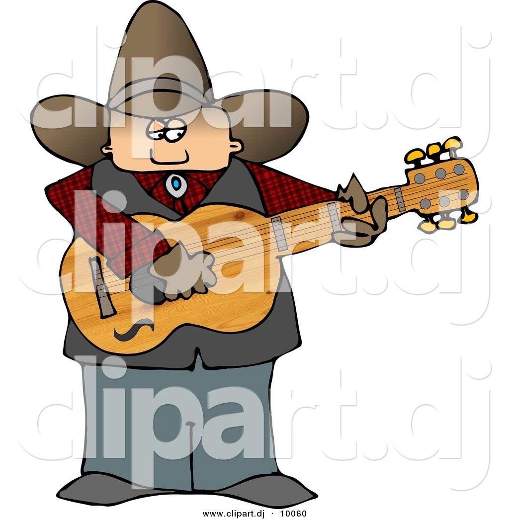 1024x1044 Country Clip Art Borders Clipart Panda