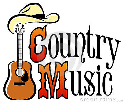 400x331 Country Western Clipart