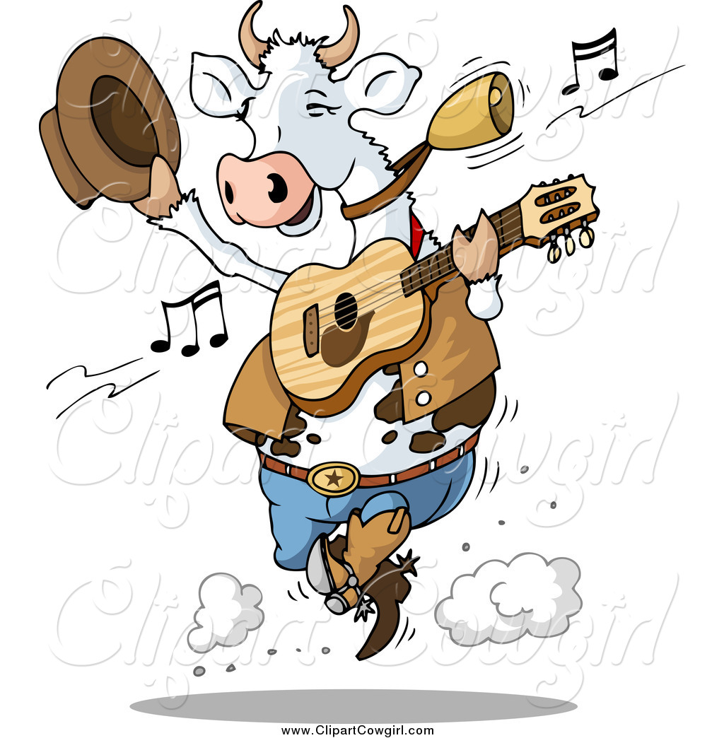1024x1044 Cowgirl Clipart Dancing
