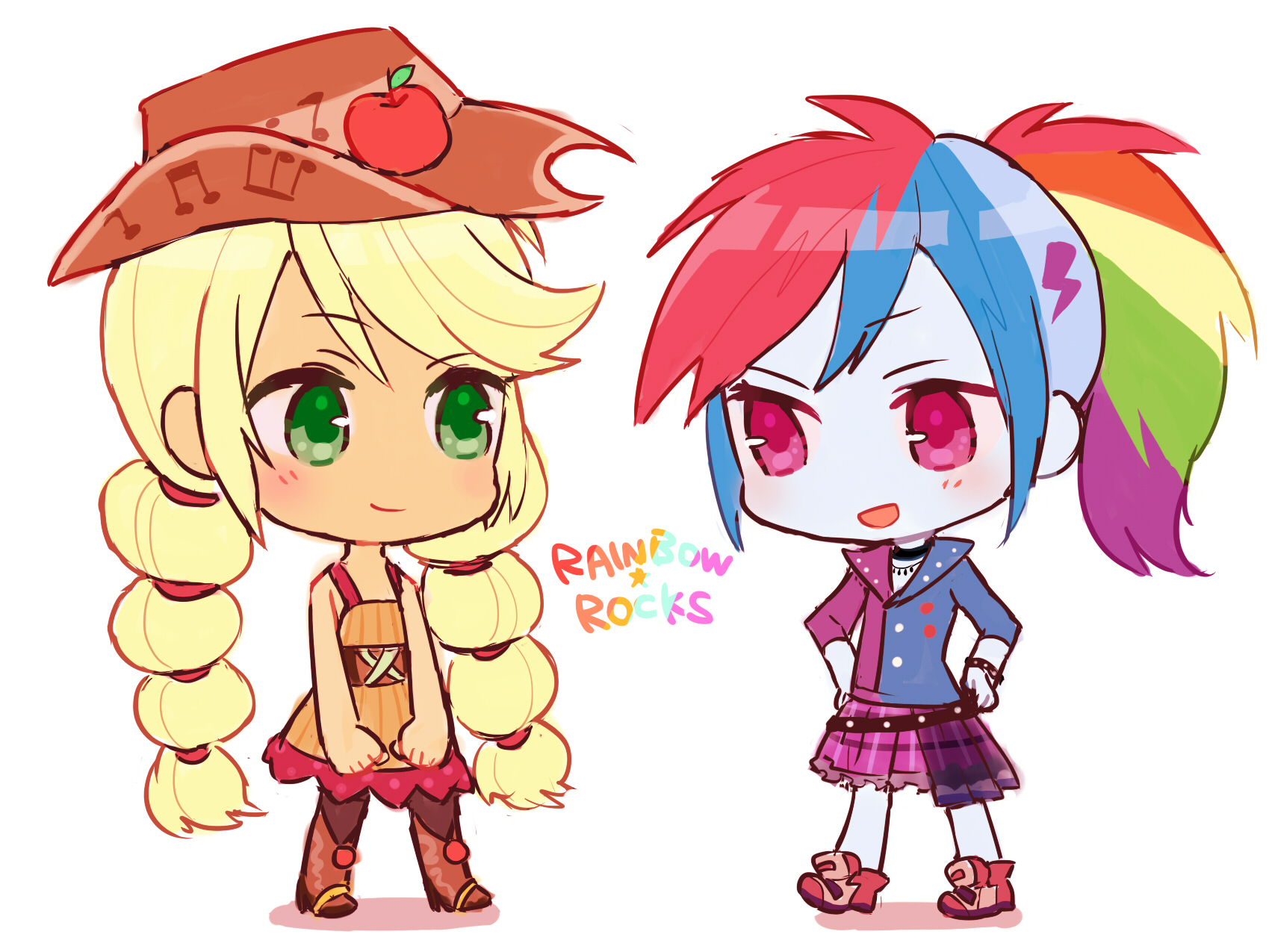 1699x1275 My Little Pony Clipart Equestria 3733436