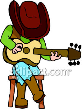 Guitare Clipart the best free guitare clipart images. download from 4 free cliparts
