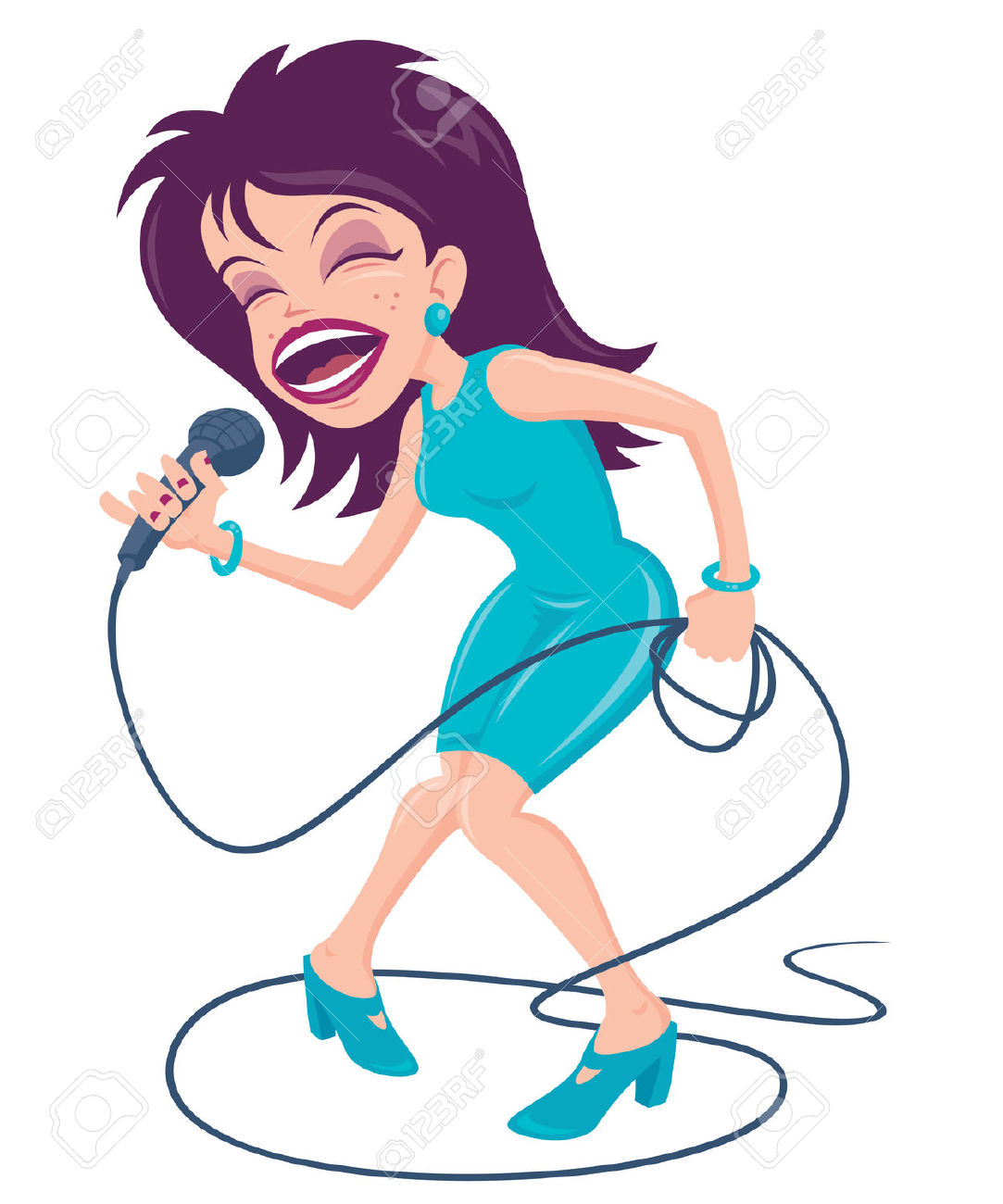 1392x600 Boots Clipart Country Singer 1083x1300 Cartoon Image Group 74