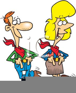 244x300 Country Western Dancers Clipart Free Images