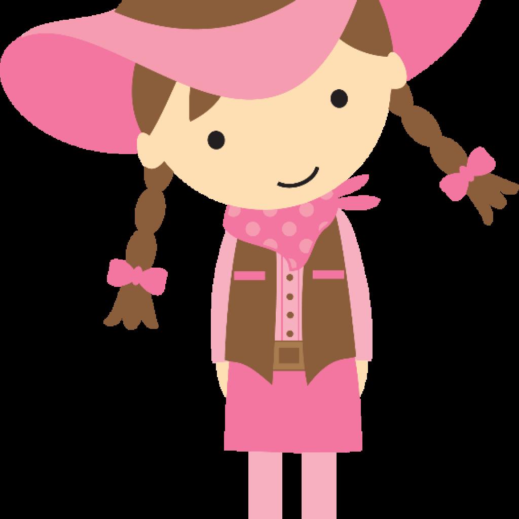 1024x1024 Cowgirl Clipart Pumpkin Clipart