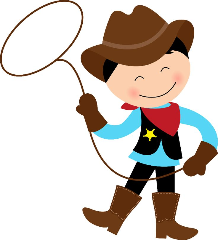736x810 625 Best Clip Art Country Time Images On Cowboys