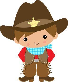 286x342 Xerife Sheriff Vaqueiro Cowboy Country Western Velho