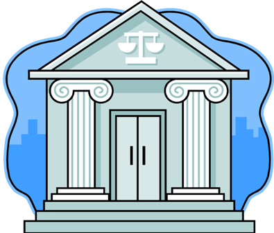 courthouse clipart at getdrawings com free for personal use rh getdrawings com