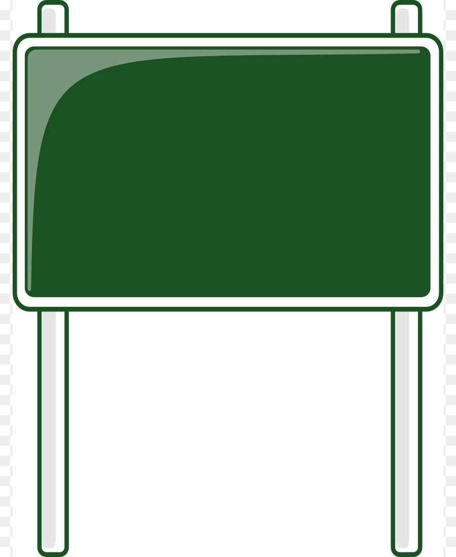900x1100 Traffic Sign Road Clip Art