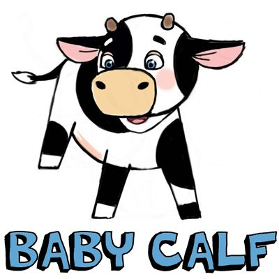 400x400 53 Best Cute Cows Images On Cute Cows, Cartoon Cow And Cow