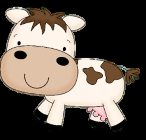 600x576 In North American Railroading, A Cow Calf (Also Cow And Calf