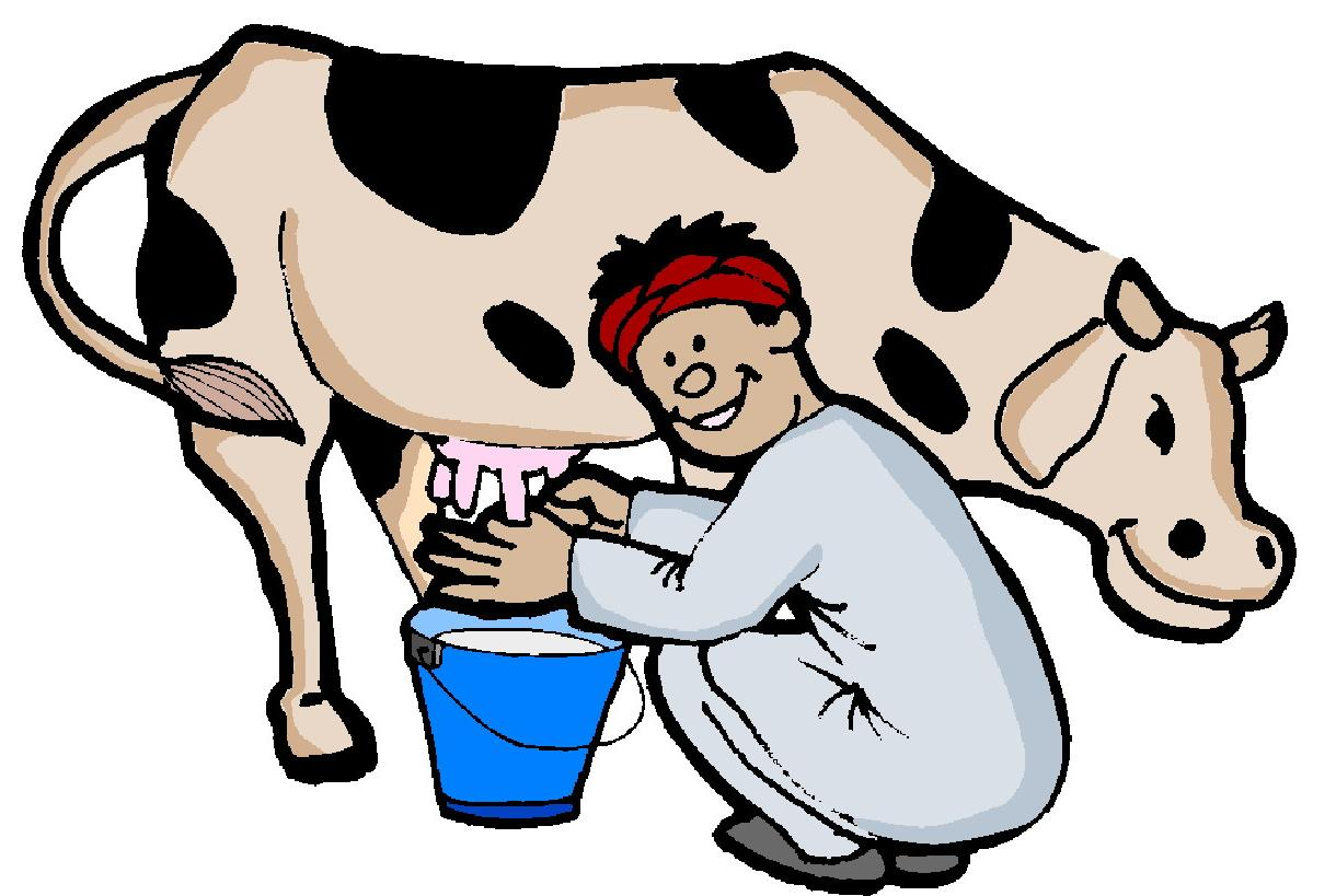 1220x819 Best 15 Cow Calf Clipart File Free