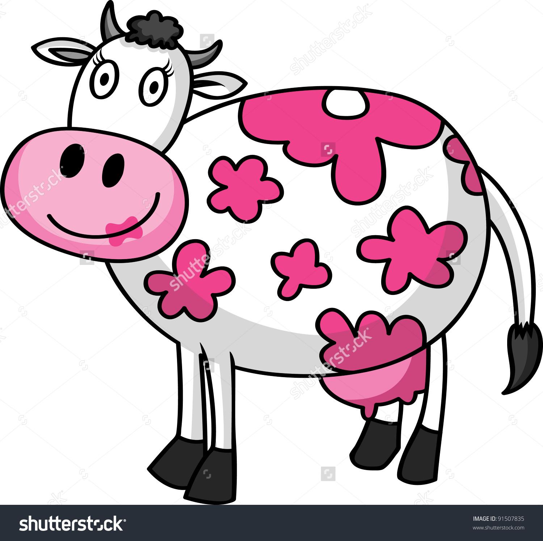 1500x1495 Clip Art Cow Udder Clip Art