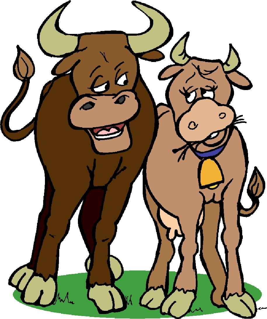 915x1091 Fresh Cows Clipart Gallery