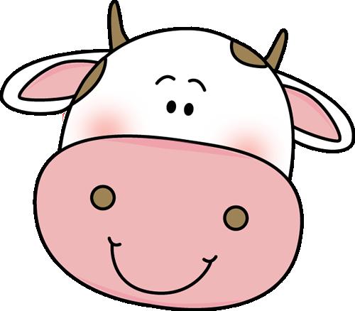 500x438 Cow Head Cow Moo Moo Amp Baa Baa Sheep Cow, Cow Head