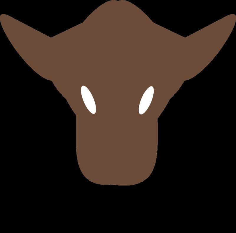 800x790 Download Cow Clip Art ~ Free Clipart Of Cows Cute Calfs, Bulls Amp More